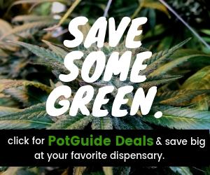 ;libID=567275 Marijuana Glossary